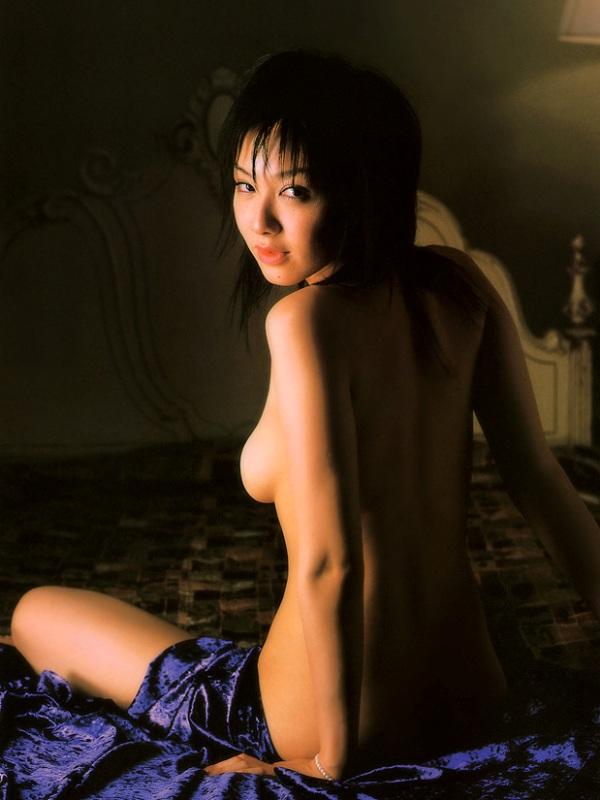 吉田里深の画像 p1_2