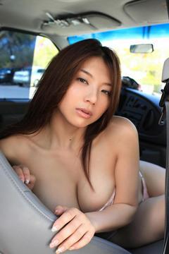 相澤仁美画像21枚目