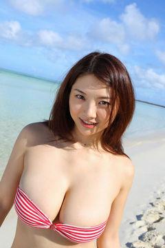 相澤仁美画像26枚目