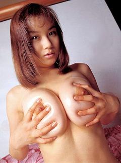 相沢智沙画像3枚目