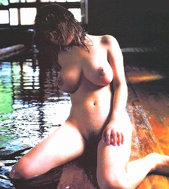 相沢智沙画像4枚目