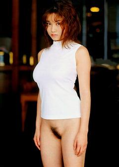 相沢智沙画像20枚目