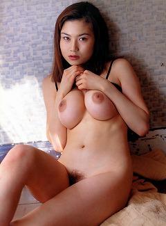 相沢智沙画像37枚目