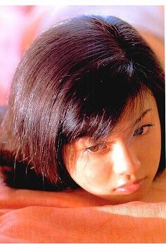 深田恭子画像7枚目