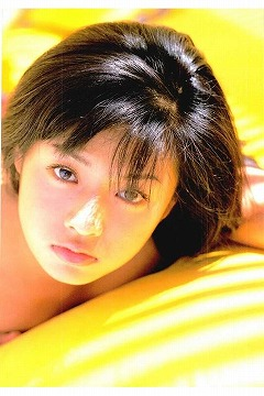深田恭子画像13枚目