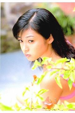 深田恭子画像18枚目