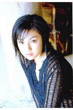 深田恭子画像25枚目