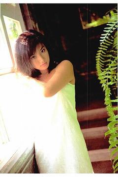 深田恭子画像36枚目