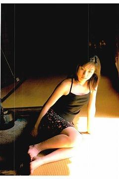 深田恭子画像38枚目