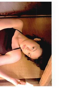 深田恭子画像40枚目