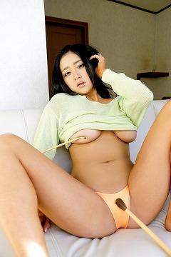 深井彩夏画像34枚目