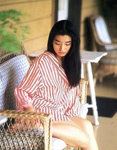 石田ゆり子画像37枚目