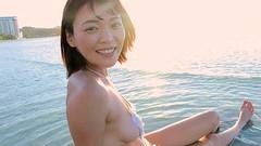 伊藤しほ乃画像20枚目