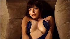 伊藤しほ乃画像44枚目