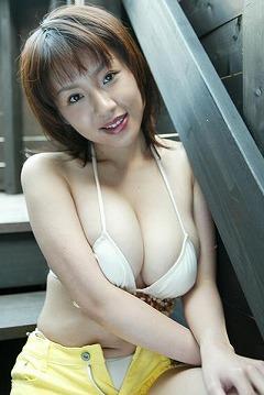 神楽坂恵画像185枚目