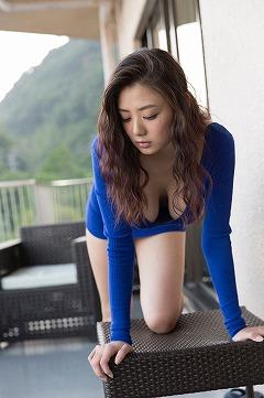 片山萌美画像6枚目