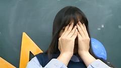 小坂梨紗画像29枚目