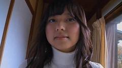 小坂梨紗画像45枚目