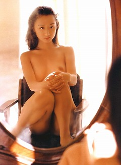 三田はるな画像42枚目