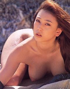 水谷ケイ画像24枚目