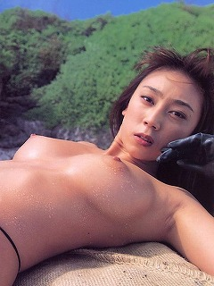 水谷ケイ画像27枚目