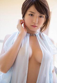 中村静香画像4枚目