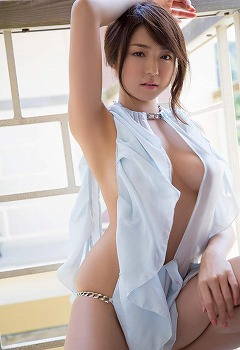 中村静香画像8枚目