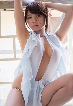 中村静香画像9枚目