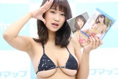 ななせ結衣画像29枚目