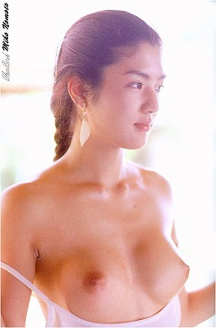 野本美穂画像39枚目