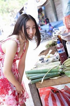 紗綾画像15枚目