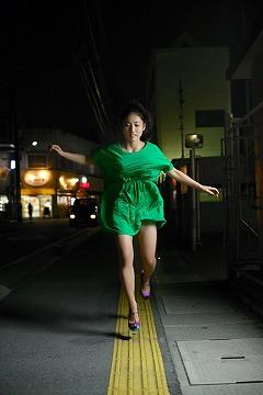 紗綾画像191枚目
