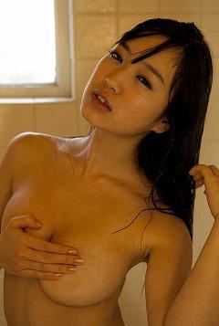 佐々木心音画像23枚目