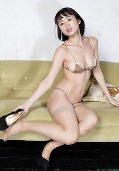 野々宮ミカ画像41枚目