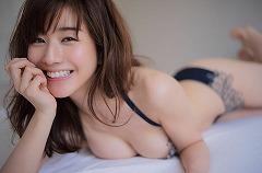 田中みな実画像3枚目