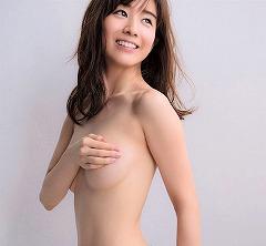 田中みな実画像34枚目