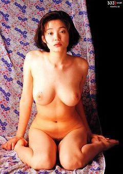 遠野奈津子画像32枚目