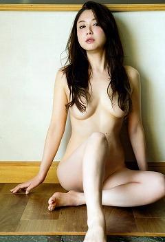 吉田里深画像41枚目